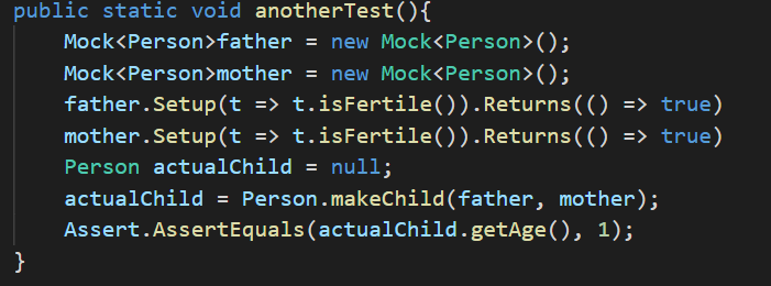 bad test example code 2